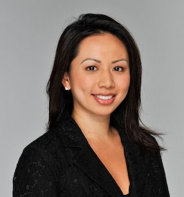 Eileen (許小姐) is Chinese Mandarin and English speaking Licensed Real Estate Salesperson in Manhattan New York. Eileen is also a consistent award winning ... - ABOUT_ME_WP