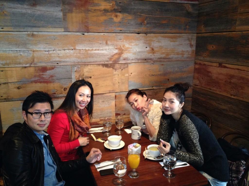 EileenHsu_ChineseCustomers