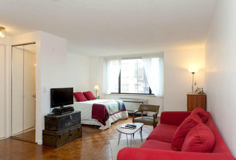 30 west 61st street new york new york 10023 just sold for Buying apartments in nyc